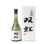 十四代 双虹 七垂二十貫 大吟釀 720ml 清酒 Sake 十四代 Juyondai 清酒十四代獺祭專家