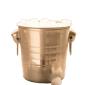酒品配件-Accessories-冰酒好幫手-不銹鋼加厚冰粒桶-細碼-3L-其他用品