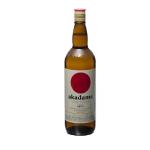 日本三得利赤玉白酒 Suntory akadama SWEET WINE White 550ml 白酒 White Wine 日本白酒 清酒十四代獺祭專家
