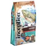 Inception優純-天然狗糧-魚肉配方-4LB-IND-FH1-Inception-寵物用品速遞