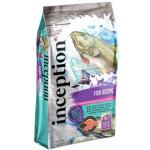 Inception優純-天然貓糧-魚肉配方-4LB-INC-FH1-Inception-寵物用品速遞