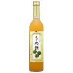 梅酒-Plum-Wine-麻原酒造-奥武藏の梅酒-500ml-酒-清酒十四代獺祭專家