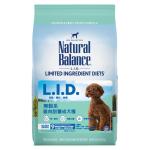 狗糧-Natural-Balance-L_I_D_-無穀系-雞肉甜薯成犬糧-26lb-Natural-Balance-寵物用品速遞