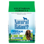 狗糧-Natural-Balance-L_I_D_-純素成犬糧-28lb-Natural-Balance-寵物用品速遞