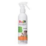 貓犬用清潔美容用品-PAWZ-免沖洗清潔液-貓犬用-PW22-其他-寵物用品速遞