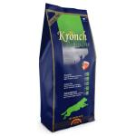 狗糧-Kronch-頂級金裝挪威三文魚無穀物全犬糧-5kg-SU18-Kronch-寵物用品速遞