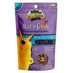 貓小食-Gibsons-天然貓小食-香草烤鴨肉小肉條-56g-GB11-其他-寵物用品速遞