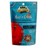 貓小食-Gibsons-天然貓小食-香草烤羊肉小肉條-56g-GB9-其他-寵物用品速遞