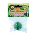 貓咪保健用品-Pawbreakers-天然有機貓草球-維他命添加-細-V2-貓咪去毛球-寵物用品速遞