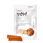 Petoria 雞肉甜薯切片 65g (PTA-0769) 狗小食 Petoria 寵物用品速遞