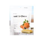 Petoria Just-1-Chew 營養三色健齒棒 180g (PTA-3562) 狗小食 Petoria 寵物用品速遞
