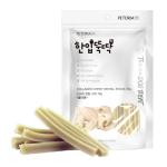 Petoria 膠原蛋白關節補潔齒棒 70g (PTA-0479) 狗小食 Petoria 寵物用品速遞