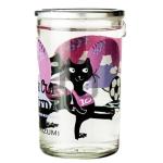 志太泉酒造 喵杯 Nyan Cup 純米吟釀 180ml (足球貓) 清酒 Sake 志太泉 清酒十四代獺祭專家