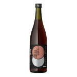 本坊酒造 星舍藏上等黑糖梅酒 無添加 14度 720ml (黑) 酒 梅酒 Plum Wine 清酒十四代獺祭專家