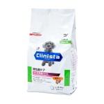 日本JP Style Clinista 狗狗消化腸胃健康維持乾糧 幼犬適用 雞肉味 2.4kg (綠桃紅) 狗糧 Clinista 寵物用品速遞