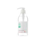 抗疫必備 - 韓國FESMOO 消毒除菌酒精搓手液 500ml (R118) 生活用品超級市場 抗疫用品
