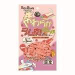 日本Petz Route 狗狗滋補零食 鹿肉 80g 狗小食 Petz Route 寵物用品速遞