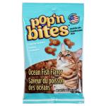 貓小食-Popn-Bites-貓小食-海魚味-3_5oz-1116-1-Pop-n-Bites-寵物用品速遞