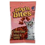 貓小食-Popn-Bites-貓小食-三文魚味-3_5oz-1123-1-Pop-n-Bites-寵物用品速遞