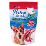 貓小食-Prime-Taste-Treats-貓貓潔齒粒-三文魚味-2_1oz-3264-Prime-Taste-Treats-寵物用品速遞