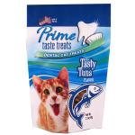 貓小食-Prime-Taste-Treats-貓貓潔齒粒-吞拿魚味-2_1oz-3295-Prime-Taste-Treats-寵物用品速遞