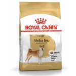 狗糧-Royal-Canin法國皇家-柴犬-純種犬配方-4kg-Royal-Canin-法國皇家-寵物用品速遞