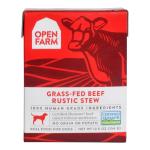 狗罐頭-狗濕糧-Open-Farm-狗濕糧-燉肉配方-草飼牛-12_5oz-OFD-ST-B-Open-Farm-寵物用品速遞