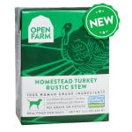 狗罐頭-狗濕糧-Open-Farm-狗濕糧-燉肉配方-火雞-12_5oz-OFD-ST-T-Open-Farm-寵物用品速遞