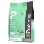 貓糧-ProSeries-全天然貓糧-成貓配方-雞肉-海魚-2_72kg-PSCAT2-ProSeries-寵物用品速遞
