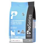 貓糧-ProSeries-全天然貓糧-體重控制老貓配方-雞肉-海魚-5_8kg-PSWTM5-ProSeries-寵物用品速遞