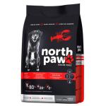 狗糧-North-Paw-狗糧-無穀物成犬配方-海魚-龍蝦-11_4kg-NPDLB11-North-Paw-寵物用品速遞