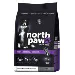 狗糧-North-Paw-狗糧-無穀物成犬配方-雞肉-鯡魚-11_4kg-NPADL11-North-Paw-寵物用品速遞