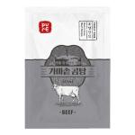 貓犬用小食-Nonda-韓國石鍋牛骨湯-牛肉-30g-貓犬用-851939-Nonda-寵物用品速遞