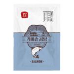 貓犬用小食-Nonda-韓國石鍋牛骨湯-三文魚-30g-貓犬用-851915-Nonda-寵物用品速遞