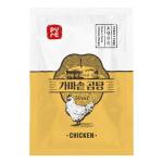 貓犬用小食-Nonda-韓國石鍋牛骨湯-雞肉-30g-貓犬用-851892-Nonda-寵物用品速遞