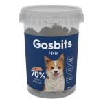 狗小食-Gosbits-天然狗小食-無穀滋味棒-三文魚-300g-GF300-Gosbits-寵物用品速遞