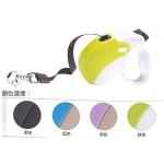 狗衣飾-雨衣-狗帶-ferplast-AMIGO-伸縮扁拖-紫色-SS-75702019-狗狗-寵物用品速遞
