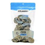 狗小食-Icelandic-狗小食-冰島鱈魚皮-3oz-ICECS-Icelandic-寵物用品速遞