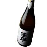梵 真打吉平 純米大吟釀 1.8L - 超限定品 清酒 Sake 梵 Born 清酒十四代獺祭專家
