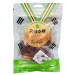 韓國風乾健康天然 狗小食 雞肉番薯條 60g (N-002) 狗小食 其他 寵物用品速遞