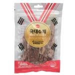韓國風乾健康天然 狗小食 鴨肉 55g (N-025) 狗小食 其他 寵物用品速遞