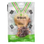 韓國風乾健康天然 狗小食 鴨肉番薯條 60g (N-026) 狗小食 其他 寵物用品速遞