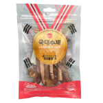 韓國風乾健康天然 狗小食 鴨喉嚨肉 25g (N-028) 狗小食 其他 寵物用品速遞
