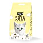 貓砂-豆腐貓砂-Kit-Cat-豆腐貓砂-原味-7L-KC-9354-豆腐貓砂-寵物用品速遞