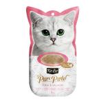 貓小食-Kit-Cat-Purr-Puree-養生肉醬-吞拿魚-三文魚-60g-KC-836-Kit-Cat-寵物用品速遞