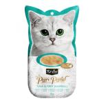 貓小食-Kit-Cat-Purr-Puree-養生肉醬-吞拿魚-去毛球-60g-KC-843-Kit-Cat-寵物用品速遞