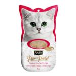 貓小食-Kit-Cat-Purr-Puree-養生肉醬-吞拿魚-煙燻魚-60g-KC-850-Kit-Cat-寵物用品速遞