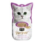 貓小食-Kit-Cat-Purr-Puree-養生肉醬-吞拿魚-扇貝-60g-KC-867-Kit-Cat-寵物用品速遞
