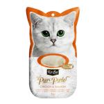 貓小食-Kit-Cat-Purr-Puree-養生肉醬-雞肉-三文魚-60g-KC-874-Kit-Cat-寵物用品速遞