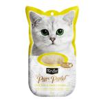 貓小食-Kit-Cat-養生肉醬-雞肉-去毛球-60g-KC-881-Kit-Cat-寵物用品速遞